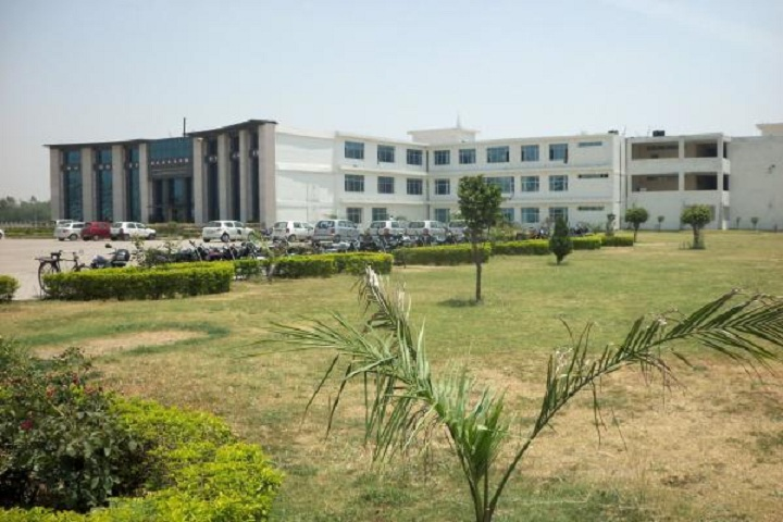 https://cache.careers360.mobi/media/colleges/social-media/media-gallery/4514/2020/12/4/Campus View of E-Max School of Engineering and Applied Research  Ambala_Campus-View.jpg