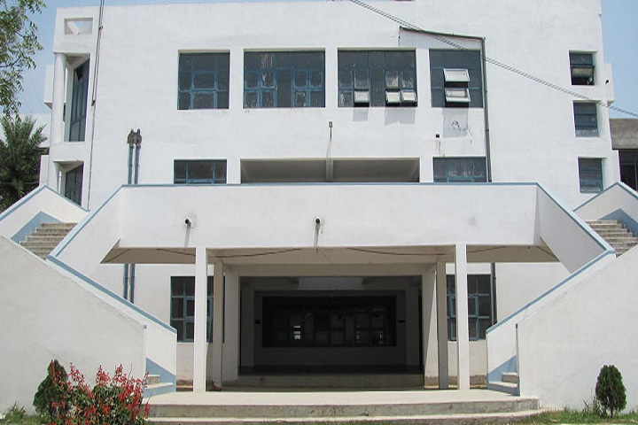 https://cache.careers360.mobi/media/colleges/social-media/media-gallery/4518/2019/3/27/College View of Dumkal Institute of Engineering and Technology, Murshidabad_Campus-View.jpg