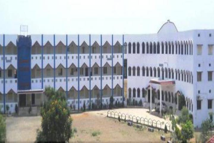 https://cache.careers360.mobi/media/colleges/social-media/media-gallery/4524/2018/9/25/College Building View of Dr Sau Kamaltai Gawai Institute of Engineering and Technology Amravati_Campus-View.jpg