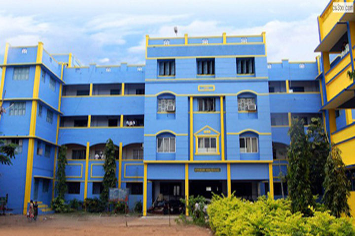https://cache.careers360.mobi/media/colleges/social-media/media-gallery/4525/2019/3/20/Campus-View of Dr Navalar Nedunchezhiyan College of Engineering Tholudur_Campus-View.jpg