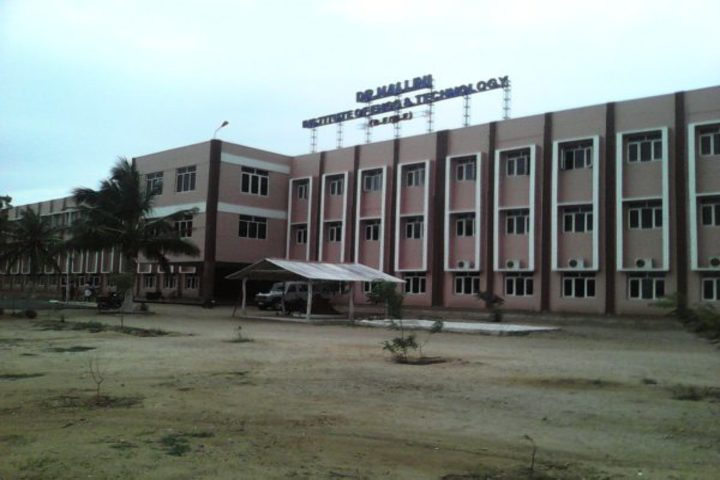 https://cache.careers360.mobi/media/colleges/social-media/media-gallery/4526/2019/1/12/Campus view of Dr Nallini Institute of Engineering and Technology Tirupur_Campus-view.jpg