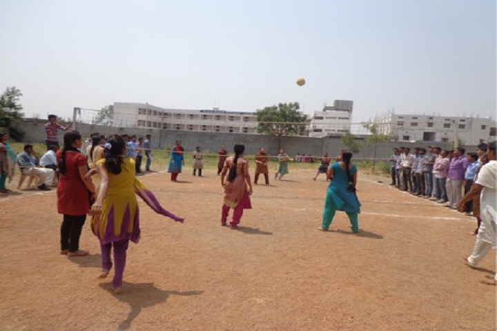 https://cache.careers360.mobi/media/colleges/social-media/media-gallery/4530/2019/3/6/Sports Activity of Dr KV Subba Reddy Institute of Technology Kurnool_Sports.JPG