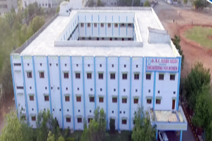 https://cache.careers360.mobi/media/colleges/social-media/media-gallery/4531/2019/3/14/Campus View of Dr KV Subba Reddy College of Engineering for Women Kurnool_Campus-View.PNG