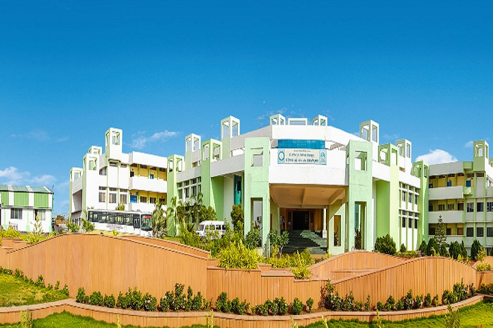 https://cache.careers360.mobi/media/colleges/social-media/media-gallery/4532/2019/3/28/College View of Dr Daulatrao Aher College of Engineering Karad_Campus-View.jpg