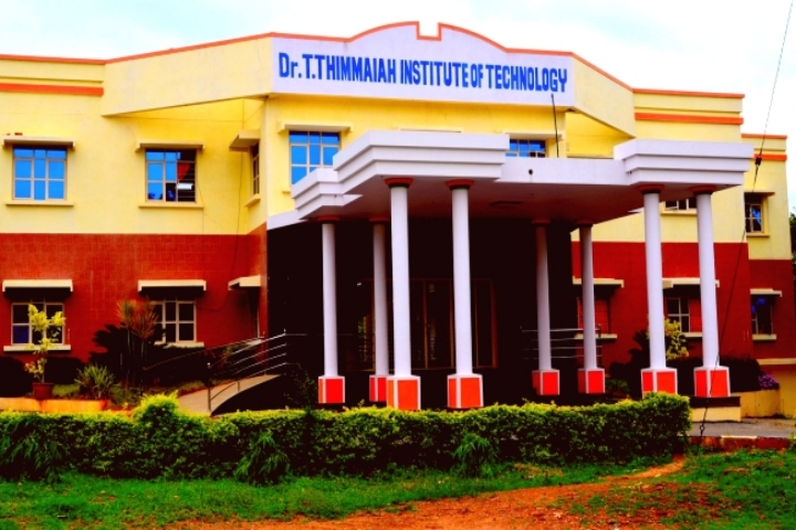 https://cache.careers360.mobi/media/colleges/social-media/media-gallery/4536/2019/2/18/Campus view of Dr T Thimmaiah Institute of Technology Kolar_Campus-View.jpg