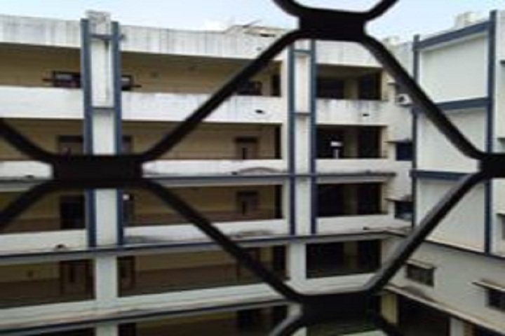 https://cache.careers360.mobi/media/colleges/social-media/media-gallery/4537/2019/2/22/Campus View of Dr Sudhir Chandra Sur Degree Engineering College Kolkata_Campus-View.jpg