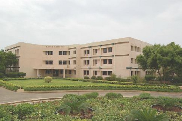 https://cache.careers360.mobi/media/colleges/social-media/media-gallery/4538/2019/3/13/College Building of Dr Sivanthi Aditanar College of Engineering Thoothukudi_Campus-View.JPG