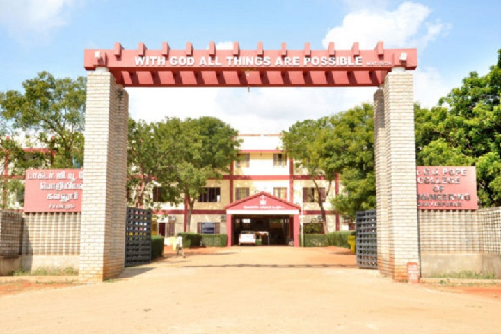 https://cache.careers360.mobi/media/colleges/social-media/media-gallery/4546/2019/2/18/Campus View of Dr GU Pope College of Engineering Thoothukudi_Campus-View.jpg