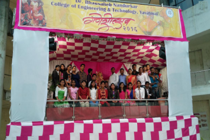 https://cache.careers360.mobi/media/colleges/social-media/media-gallery/4548/2018/7/26/Dr.-Bhausaheb-Nandurkar-College-of-Engineering-and-Technology-Yavatmal12.png