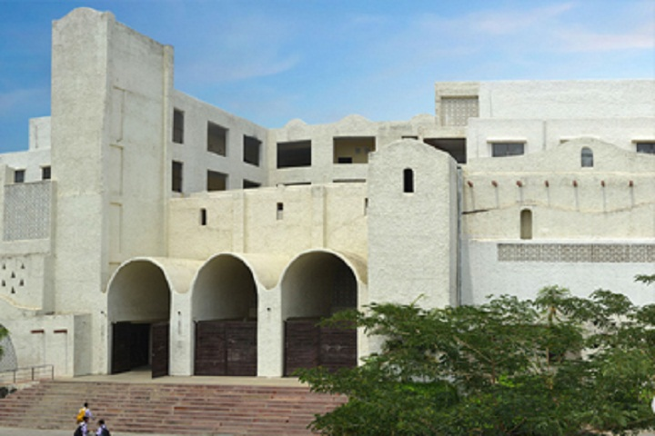 https://cache.careers360.mobi/media/colleges/social-media/media-gallery/4549/2019/7/17/Campus view of Dr Babasaheb Ambedkar College of Engineering and Research Nagpur_Campus-View.jpg