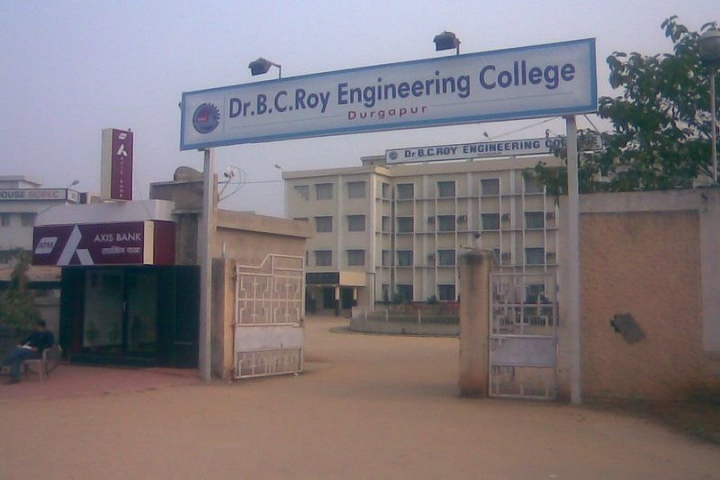 https://cache.careers360.mobi/media/colleges/social-media/media-gallery/4551/2020/8/5/Campus View of Dr BC Roy Engineering College Durgapur_Campus-View.jpg