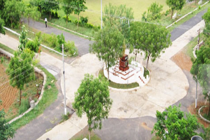 https://cache.careers360.mobi/media/colleges/social-media/media-gallery/4554/2019/2/20/Campus View of Dr Samuel George Institute of Engineering and Technology Prakasam_Campus-View.png