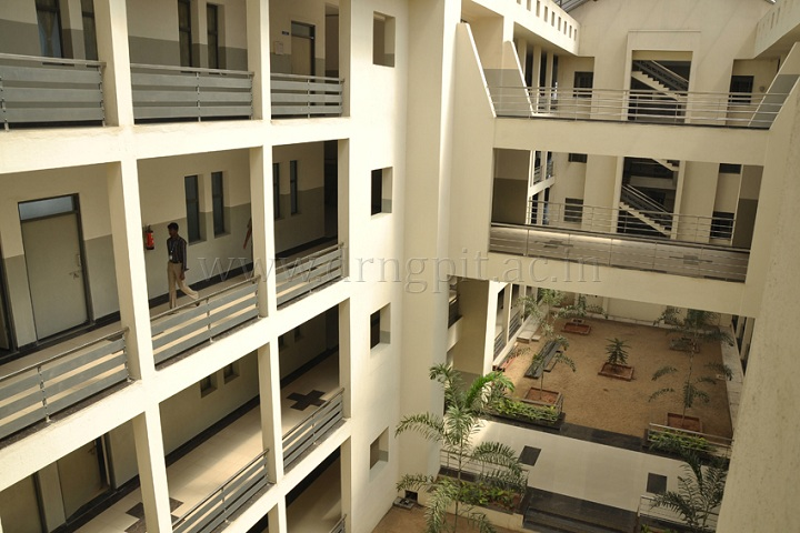 https://cache.careers360.mobi/media/colleges/social-media/media-gallery/4555/2019/3/30/Campus view of Dr NGP Institute of Technology Coimbatore_Campus-View.jpg