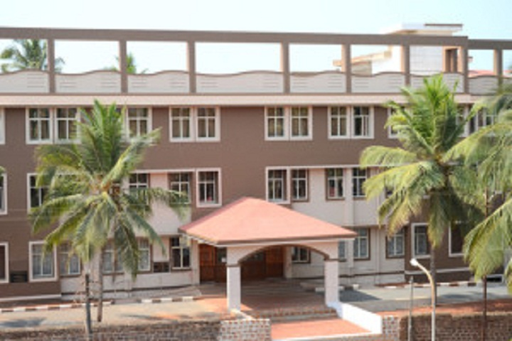 https://cache.careers360.mobi/media/colleges/social-media/media-gallery/4563/2019/3/23/College Building view of Don Bosco College of Engineering Goa_Campus-View.jpg
