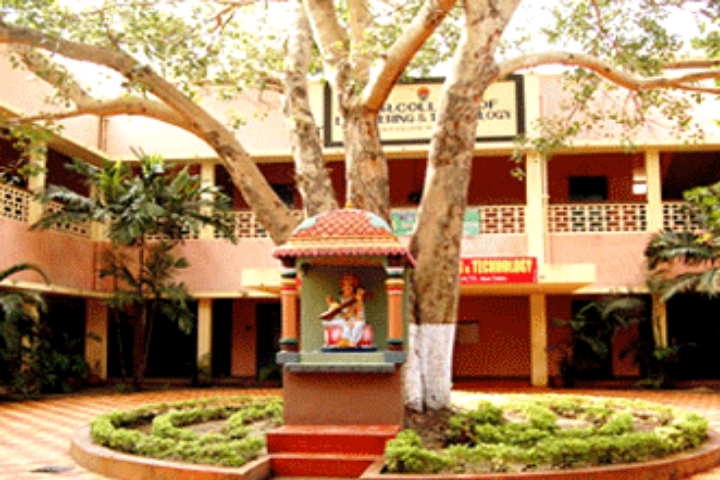 https://cache.careers360.mobi/media/colleges/social-media/media-gallery/4567/2019/2/28/Campus View of DNR College of Engineering and Technology, Bhimavaram_Campus View.png