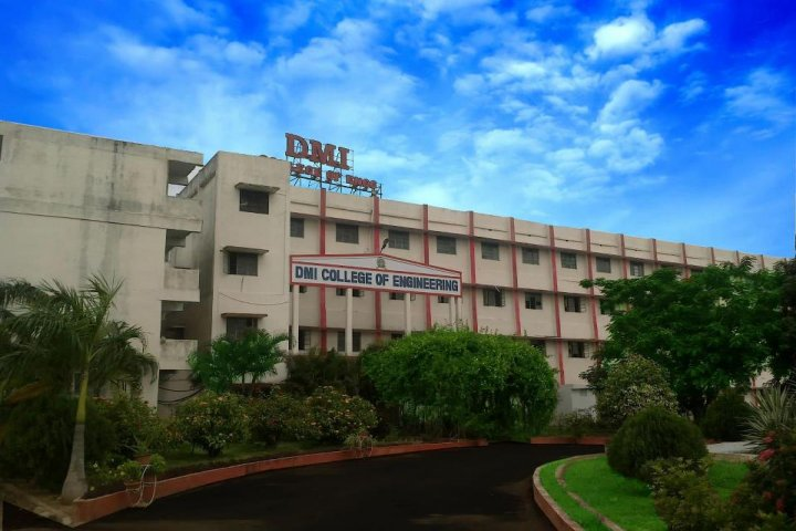 https://cache.careers360.mobi/media/colleges/social-media/media-gallery/4569/2018/11/8/Campus-View of DMI College of Engineering, Chennai_Campus-View.jpg