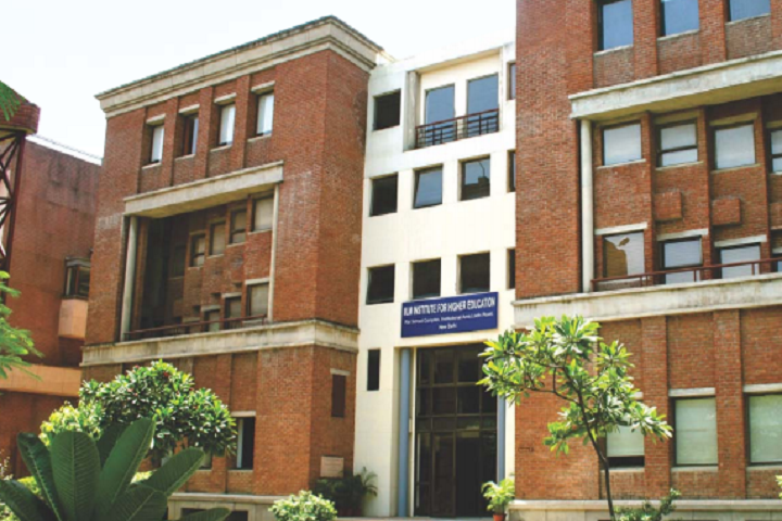 https://cache.careers360.mobi/media/colleges/social-media/media-gallery/457/2020/5/3/Campus View of IILM Institute for Higher Education New Delhi_Campus-View.png