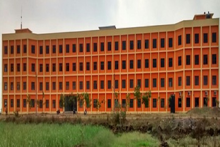https://cache.careers360.mobi/media/colleges/social-media/media-gallery/4571/2019/3/30/Campus-View of DJR College of Engineering and Technology Vijayawada_Campus-View.jpg