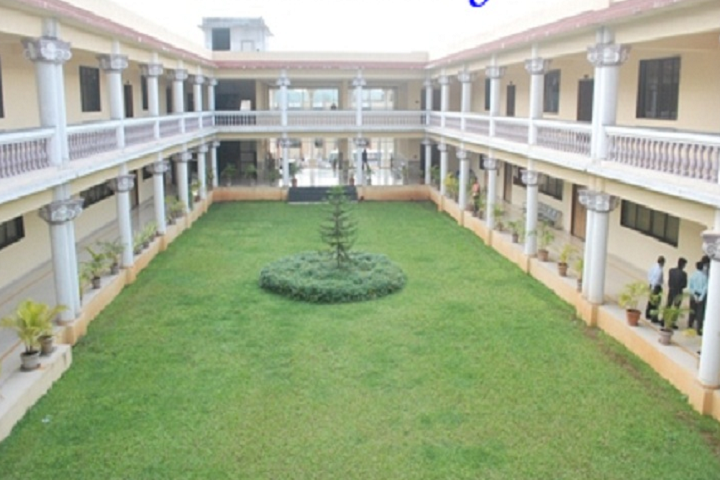 https://cache.careers360.mobi/media/colleges/social-media/media-gallery/4573/2018/11/1/College Building View of Dilkap Research Institute of Engineering and Management Studies Raigad_Campus-View.JPG