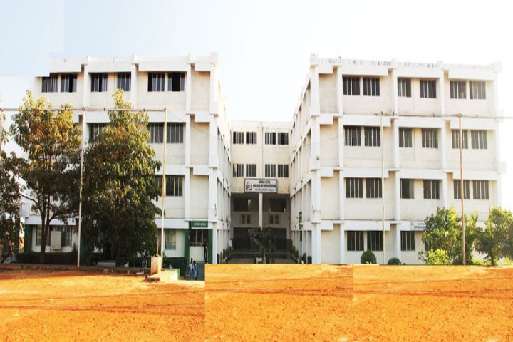 https://cache.careers360.mobi/media/colleges/social-media/media-gallery/4574/2018/10/11/campus view of Dhole Patil College of Engineering Pune_Campus-view.jpg