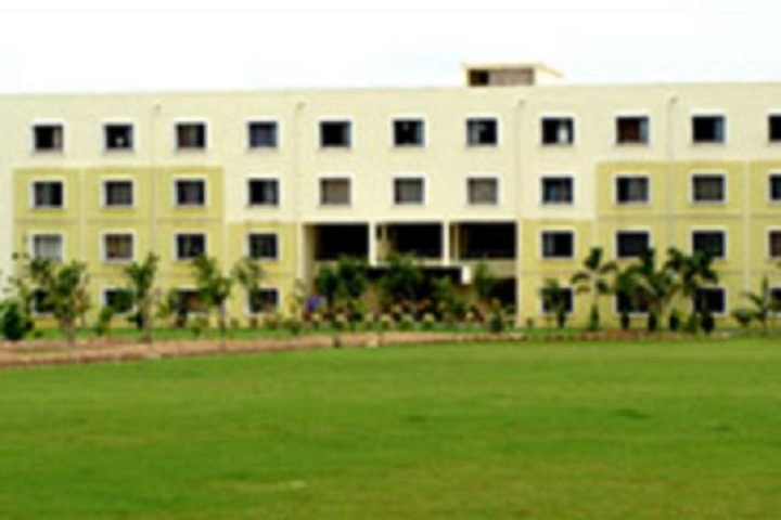 https://cache.careers360.mobi/media/colleges/social-media/media-gallery/4577/2018/10/24/Campus View of Dhaneswar Rath Institute of Engineering and Management Studies Khordha_Campus-View.JPG