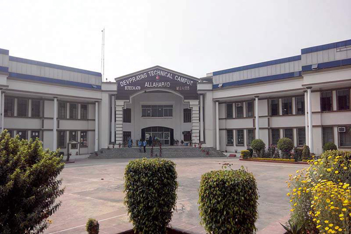 https://cache.careers360.mobi/media/colleges/social-media/media-gallery/4587/2019/5/27/Campus View of Devprayag Institute of Technical Studies Allahabad_Campus-View.jpg