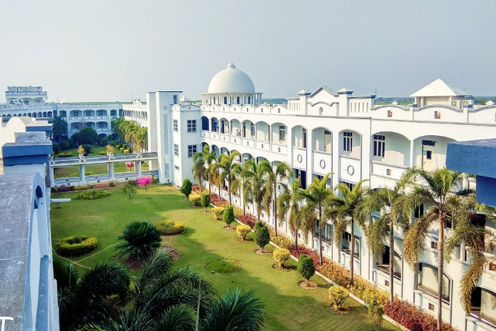 https://cache.careers360.mobi/media/colleges/social-media/media-gallery/4588/2019/4/4/Campus  Area View of Devineni Venkata Ramana and Dr Hima Sekhar MIC College of Technology Krishna_Campus-View.png