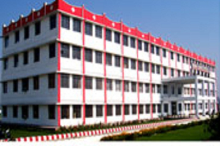 https://cache.careers360.mobi/media/colleges/social-media/media-gallery/4589/2020/9/3/Full Campus View of Devender Singh Institute of Technology and Management Ghaziabad_Campus-View.jpg