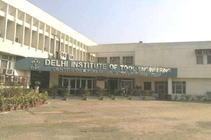 https://cache.careers360.mobi/media/colleges/social-media/media-gallery/4597/2018/10/24/Campus view of Delhi Institute of Tool Engineering Delhi_Campus-View.jpg