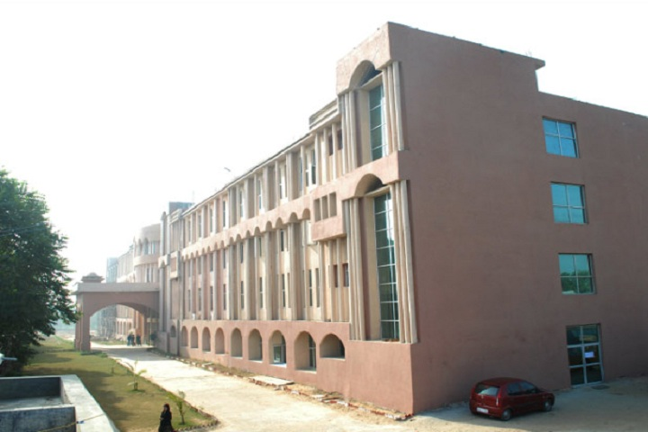 https://cache.careers360.mobi/media/colleges/social-media/media-gallery/4598/2019/3/26/Campus View of Delhi Institute of Technology Management and Research Faridabad_Campus-View.jpg