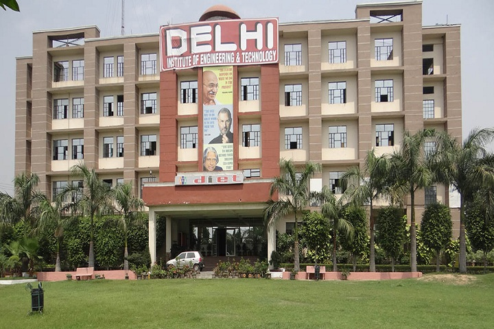 https://cache.careers360.mobi/media/colleges/social-media/media-gallery/4600/2018/10/24/Campus view of Delhi Institute of Engineering and Technology Meerut_Campus-View.jpg
