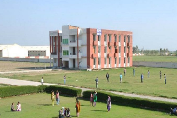 https://cache.careers360.mobi/media/colleges/social-media/media-gallery/4612/2019/1/21/College Building View of Darsh Institute of Engineering and Technology Sonipat_Campus-View.jpg
