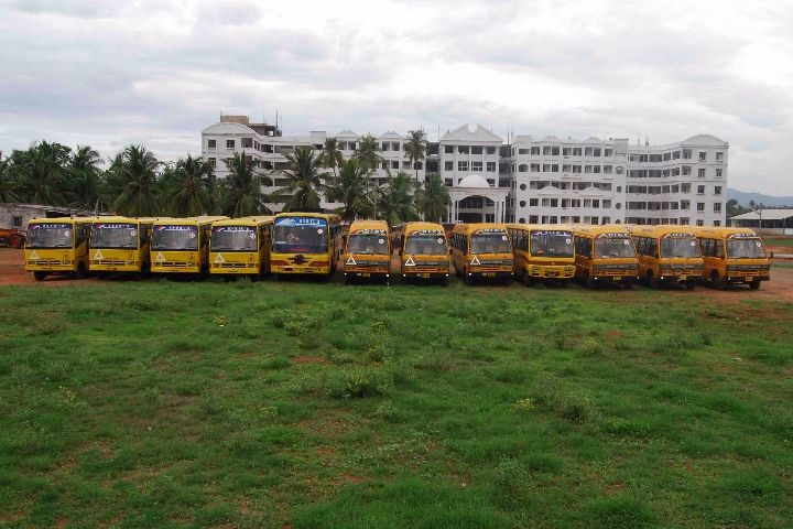 https://cache.careers360.mobi/media/colleges/social-media/media-gallery/4615/2019/2/15/Transport of Dadi Institute of Engineering and Technology Visakhapatnam_Transport.jpg