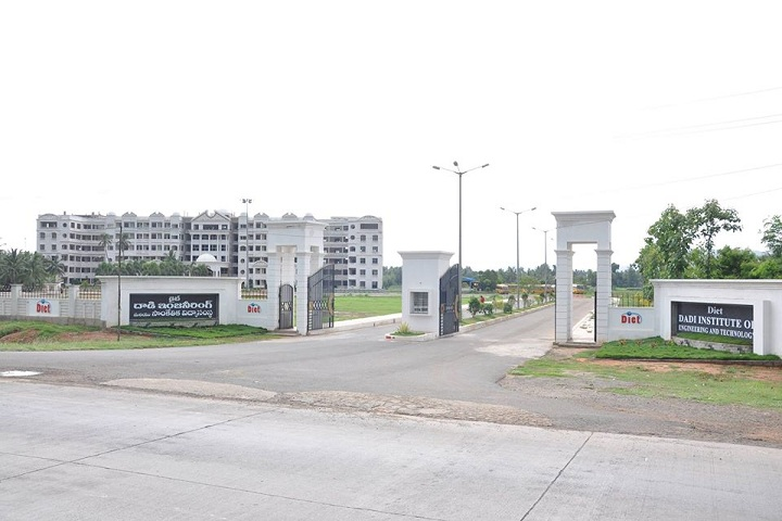https://cache.careers360.mobi/media/colleges/social-media/media-gallery/4615/2020/8/11/Campus View of Dadi Institute of Engineering and Technology Visakhapatnam_Campus-View.jpg
