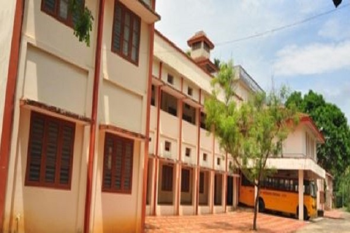 https://cache.careers360.mobi/media/colleges/social-media/media-gallery/4637/2020/8/10/Campus View of College of Engineering Cherthala_Campus-View.jpg