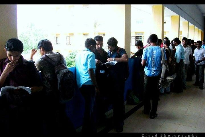 https://cache.careers360.mobi/media/colleges/social-media/media-gallery/4640/2018/5/15/COE-Thiruvandhram2.jpg