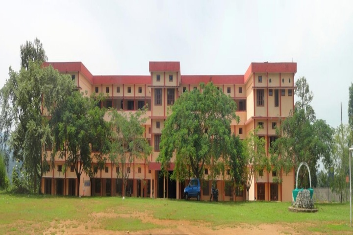 https://cache.careers360.mobi/media/colleges/social-media/media-gallery/4644/2020/8/10/Campus View of College of Engineering Poonjar_Campus-View.jpg