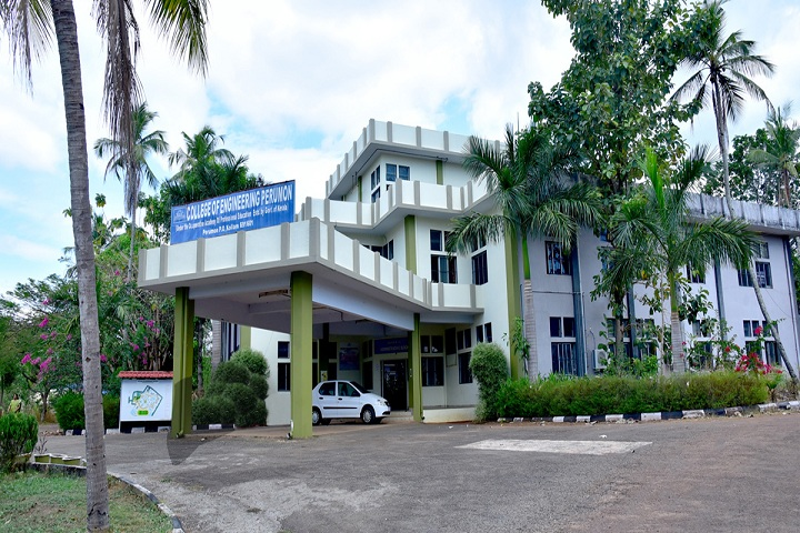 https://cache.careers360.mobi/media/colleges/social-media/media-gallery/4645/2019/3/14/Campus View of College of Engineering Perumon_Campus-View.jpg