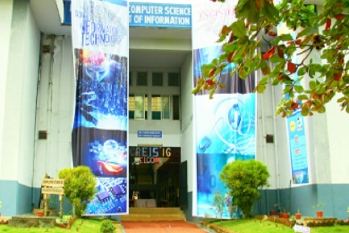 https://cache.careers360.mobi/media/colleges/social-media/media-gallery/4647/2018/7/20/College-of-Engineering-Kidangoor-Campus-2.png