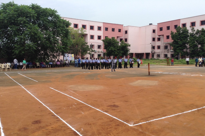 https://cache.careers360.mobi/media/colleges/social-media/media-gallery/4651/2018/4/23/CET-Bhubaneswar--Campus-View-1.png