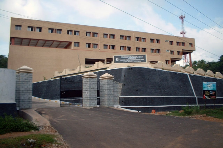 https://cache.careers360.mobi/media/colleges/social-media/media-gallery/4653/2020/8/7/Campus View of College of Engineering Adoor_Campus-View.jpg