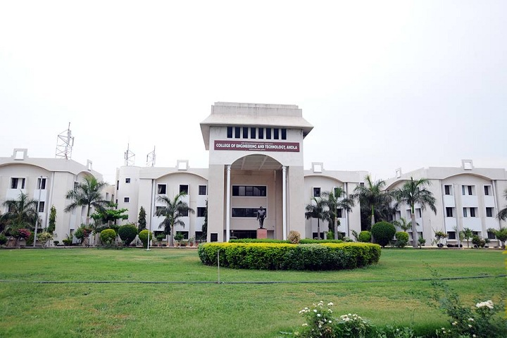 https://cache.careers360.mobi/media/colleges/social-media/media-gallery/4658/2018/9/12/Campus view of College of Engineering and Technology Akola_Campus-View.jpg