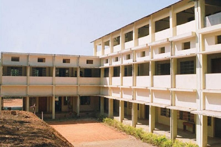 https://cache.careers360.mobi/media/colleges/social-media/media-gallery/4659/2019/2/25/College Building View of College of Engineering Kallooppara_Campus-View.png