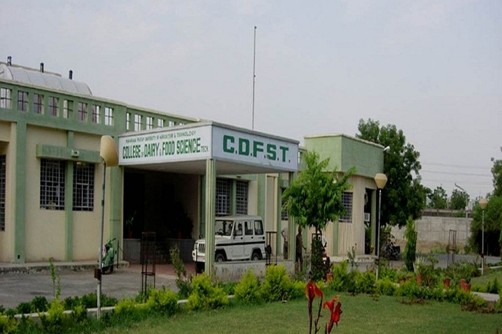 https://cache.careers360.mobi/media/colleges/social-media/media-gallery/4660/2018/7/27/College-of-Dairy-and-Food-Science-Technology-Udaipur-Campus1.jpg