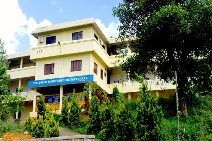 https://cache.careers360.mobi/media/colleges/social-media/media-gallery/4661/2020/8/7/Campus View of College of Engineering Kottarakkara_Campus-View.jpg