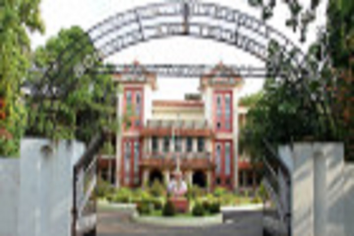 https://cache.careers360.mobi/media/colleges/social-media/media-gallery/4664/2019/5/27/Campus view of Kunjali Marakkar School of Marine Engineering Ernakulam_Campus_View.jpg