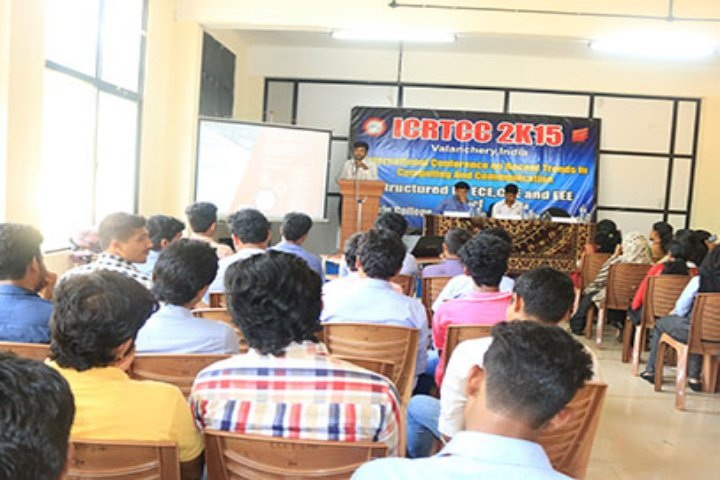 https://cache.careers360.mobi/media/colleges/social-media/media-gallery/4665/2019/2/25/Seminar Room of Cochin College of Engineering and Technology Malappuram_Auditorium.jpg