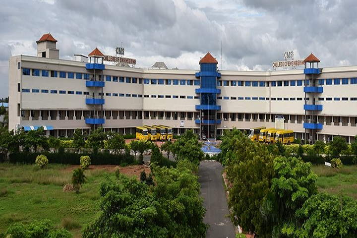 https://cache.careers360.mobi/media/colleges/social-media/media-gallery/4668/2019/5/27/Campus-View of CMS College of Engineering Namakkal_Campus-View.jpg