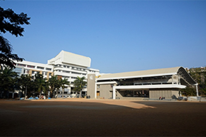 https://cache.careers360.mobi/media/colleges/social-media/media-gallery/4669/2019/5/27/Campus-View of CMR Institute of Technology Bangalore_Campus-View.jpg