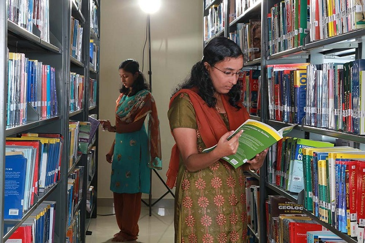 https://cache.careers360.mobi/media/colleges/social-media/media-gallery/4677/2019/3/14/Library of Christ Knowledge City Ernakulam_Library.jpg
